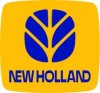 new-holland-logo_100_93
